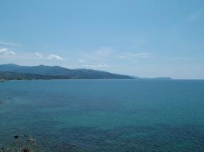 Riconvertire il settore turistico in un distretto green dell'accoglienza (2)