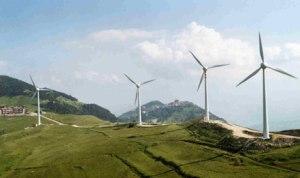 eolico-energia