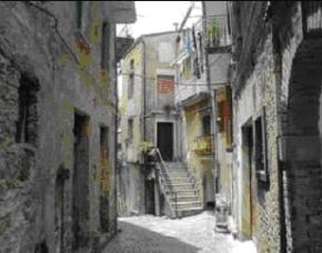 Vulnerabilità sismica degli edifici in muratura (2) di OliverRizzo
