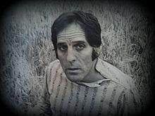 José_Garcìa_Ortega