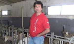 gino-fedullo-e1401101194769
