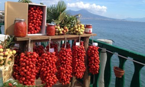 Pomodorino-del-Piennolo